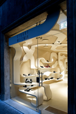 stylogy: tagliatelle style :  style stylogy tagliatelle shoe store