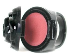 stylogy: rouge ring