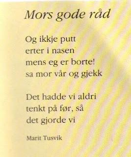 70 år dikt BESTA: Apropos dikt 70 år dikt