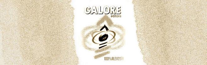 Galore Editora