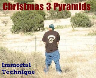 Immortal Technique Facebook Cover Free download program ...