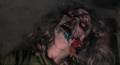 The Evil Dead (1981) Ed8