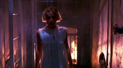Pesadilla en Elm Street (1984) 02