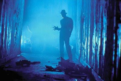 Pesadilla en Elm Street (1984) Noticia_11235_normal