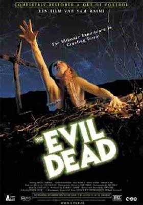 The Evil Dead (1981) Evil-dead-movie-poster-small