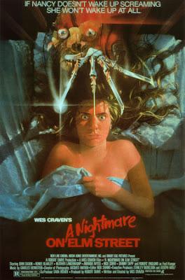 Pesadilla en Elm Street (1984) 24-308a-nightmare-on-elm-street-posters