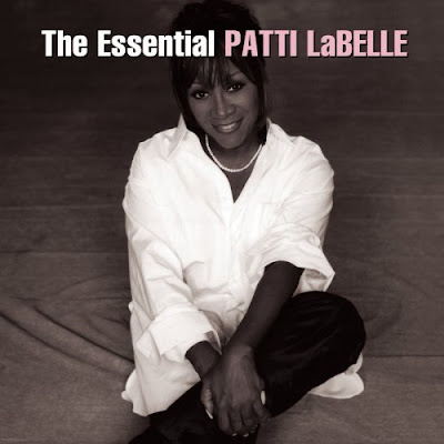 patti labelle hair. patti labelle songs.