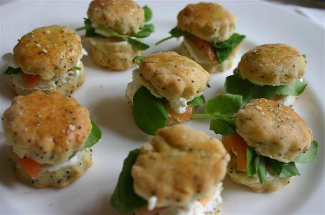 [salmon+scones]