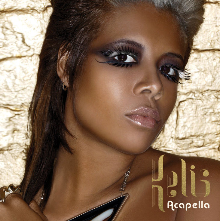 Coverlandia - The #1 Place for Album & Single Covers