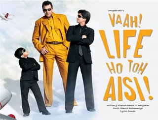 Vaah Life Ho Toh Aisi Full Movie Free Download - BerkshireRegion