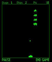[microInvaders-3.jpg]