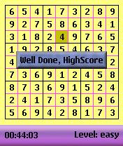 [Sudoku-2.jpg]