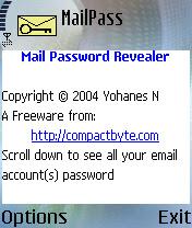 MailPass