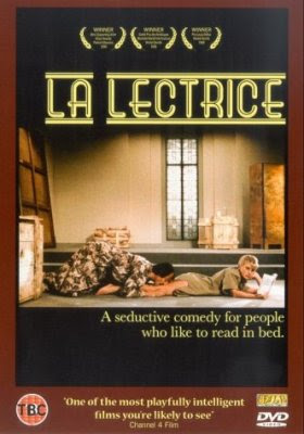 la lettrice full movie online free
