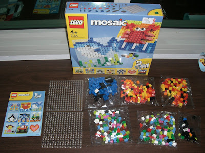 Leggodt A Lego Star Wars Lego Blog Lego Collectors Guide 810003