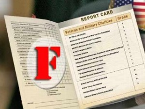 Obama's Real Report Card