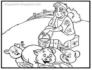 Resultado de imagem para filho prodigo desenhos e atividades