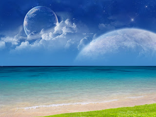 dreams_of_a_fantasy_world_11.jpg