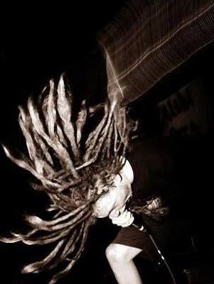 Hardcore Metal Underground 19