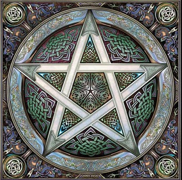 Freemasons For Dummies Pentacles Wiccans And Masonry