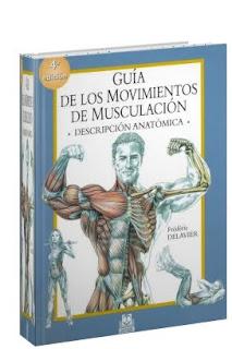 descargar libro guia de los movimientos de musculacion pdf