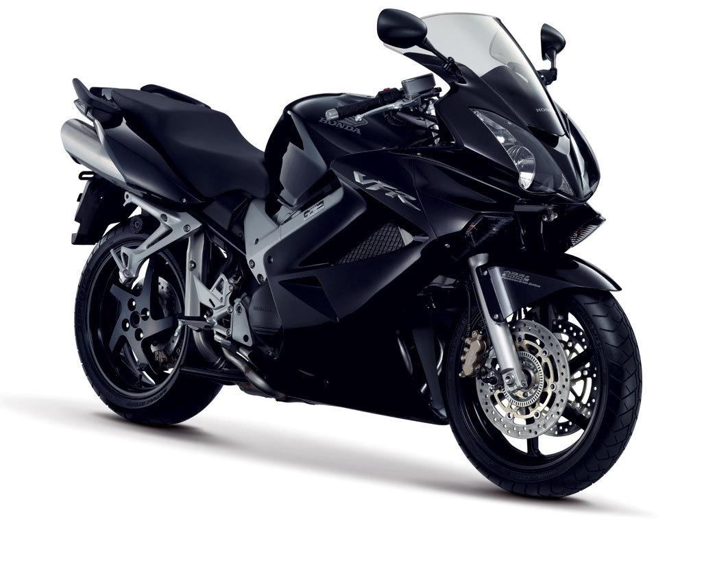 Permalink to Yamaha Sport Bike Models