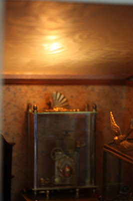 Jdayminis 1 12 Amp 1 48 Scale Minis Freebies Amp Inspiration