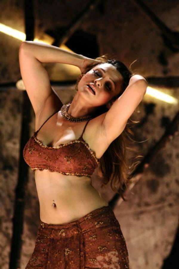 Bollywood Hollywood Tollywood Telugu And More Sexy Hot -8946