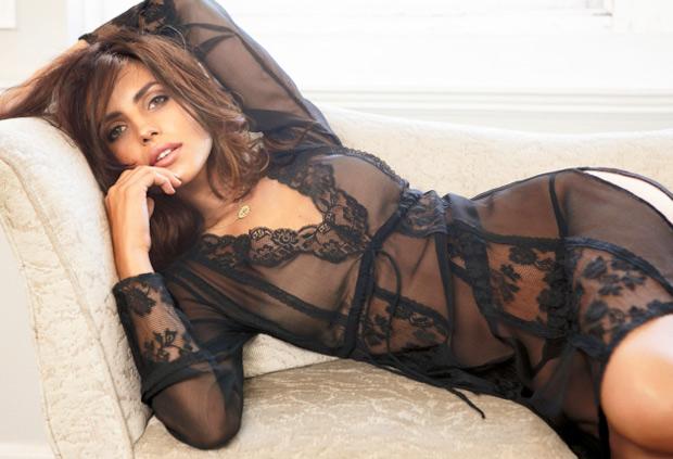 Diana Hot Nude Photos 26