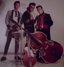Rock n' Bordes 1987