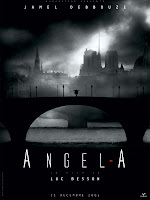 angel-a dvd cover