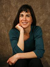 Melissa McCreery, PhD