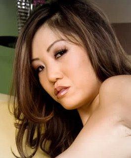 Kaiya Lynn naked 7
