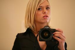 me & my cam