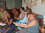Taller de Elaboración de Proyectos Culturales Comunitarios