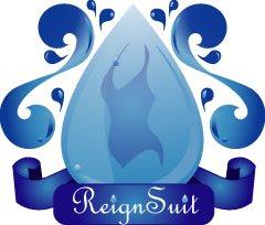 ReignSuit Swimwear