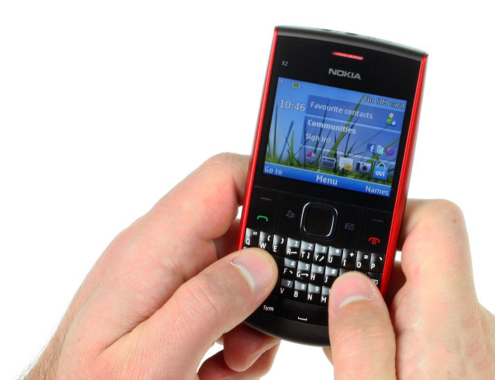 Mobiles Tricks Tips Nokia X2 01 Nokia X2 01 Price Nokia