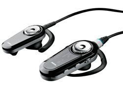wireless, wireless headset, bluetooth headset