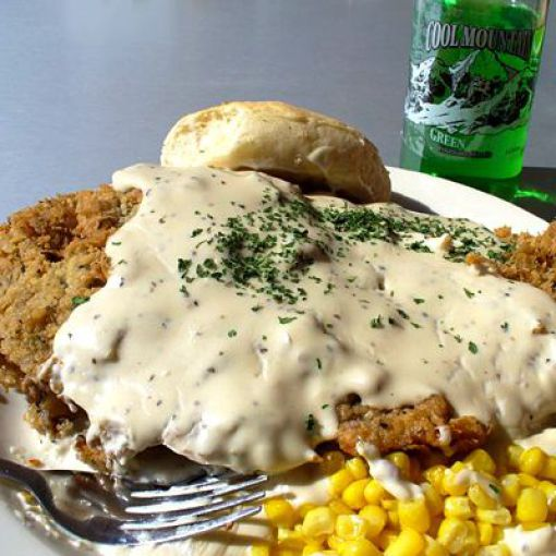 Sport Life The Fattiest Meals In The Usa 50 Pics