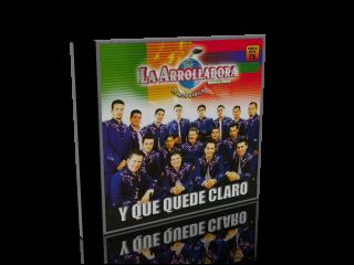 Se Limon Banda Descargar Heridas La Arrolladora Curan Download El Que