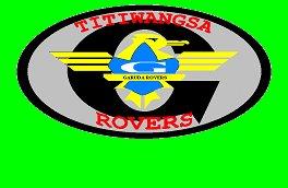 Rover Titiwangsa