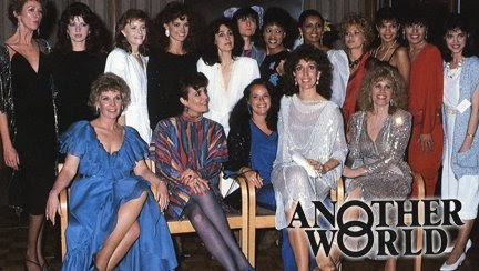 dougsploitation: Another World 50th Anniversary: Damsels ...