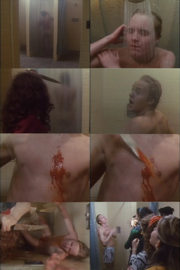 Degrassi Cast Naked 67