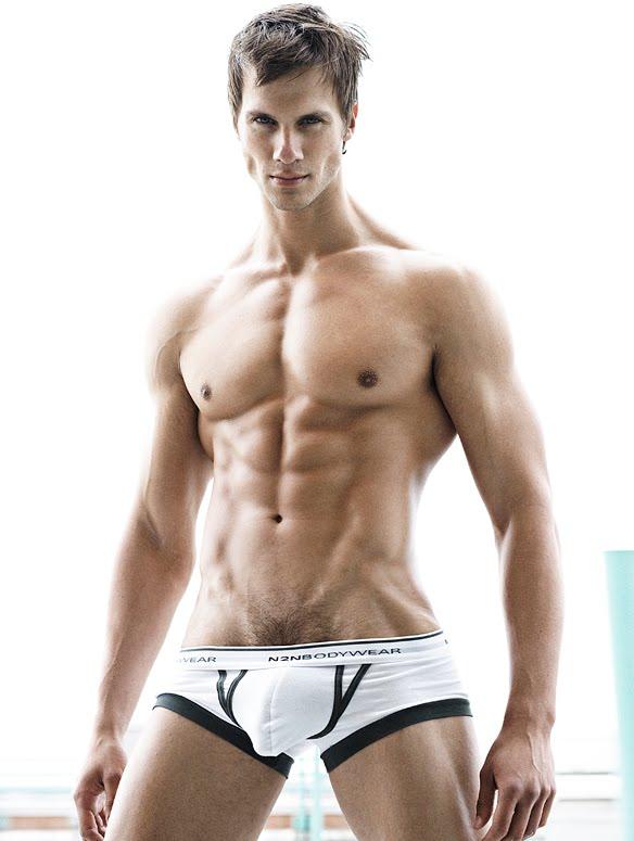Athletic male gay sex cum clips jarmil amp 3