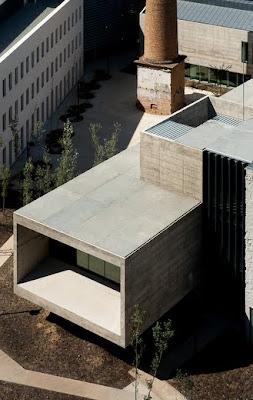 Jacob Gines Intimations Cam Framis Museum Jordi Badia