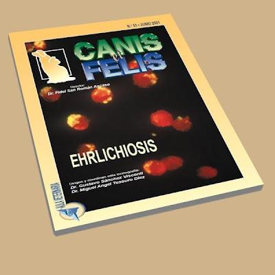 Manuales de veterinaria y zoolog a pdf descargar gratis for Manuales de cocina en pdf gratis