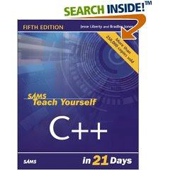 aprende+lenguaje+c%2B%2B+en+21+dias.jpg