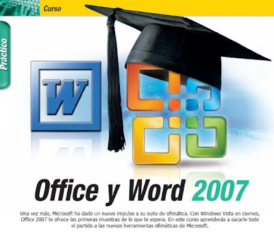 office+y+word+2007