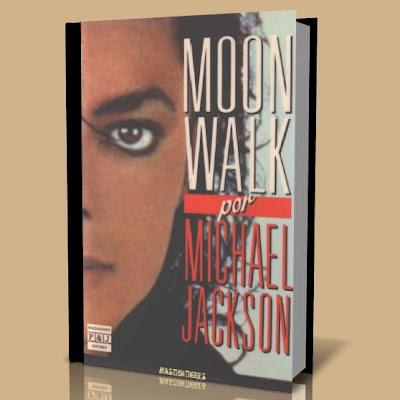https://1.bp.blogspot.com/_n0EM_zLV8hI/SqRdmnRVMoI/AAAAAAAADtU/MXIy7kKQeaI/s400/Moon+Walk.+Michael+Jackson.jpg