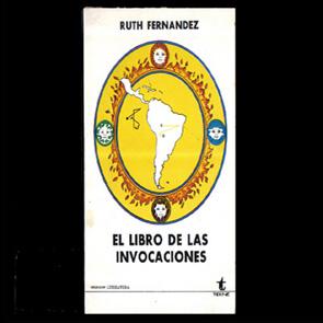 """""""El libro de las invocaciones"""